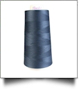Maxi-Lock Serger Thread - 3000 Yard Cone - COPENHAGEN
