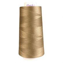 Maxi-Lock Serger Thread - 3000 Yard Cone - MOTHER GOOSE