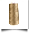 Maxi-Lock Serger Thread - 3000 Yard Cone - MOTHER GOOSE