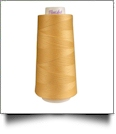 Maxi-Lock Serger Thread - 3000 Yard Cone - LEGHORN