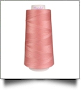 Maxi-Lock Serger Thread - 3000 Yard Cone - MEDIUM PINK