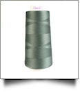 Maxi-Lock Serger Thread - 3000 Yard Cone - SEAFOAM