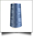 Maxi-Lock Serger Thread - 3000 Yard Cone - CHICORY