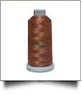 1600 Multi-Color Madeira Polyneon Polyester Embroidery Thread 1000 Meter Spool