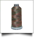 1604 Multi-Color Madeira Polyneon Polyester Embroidery Thread 1000 Meter Spool