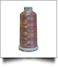 1605 Multi-Color Madeira Polyneon Polyester Embroidery Thread 1000 Meter Spool