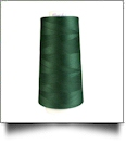 Maxi-Lock Serger Thread - 3000 Yard Cone - CHURCHILL GREEN