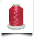 Simplicity Pro Thread by Brother - 1000 Meter Spool - ETP086 Deep Rose