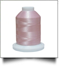 Simplicity Pro Thread by Brother - 1000 Meter Spool - ETP124 Fresh Pink