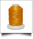 Simplicity Pro Thread by Brother - 1000 Meter Spool - ETP208 Orange