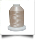 Simplicity Pro Thread by Brother - 1000 Meter Spool - ETP307 Linen