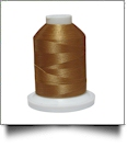 Simplicity Pro Thread by Brother - 1000 Meter Spool - ETP328 Brass