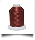 Simplicity Pro Thread by Brother - 1000 Meter Spool - ETP339 Rust