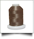 Simplicity Pro Thread by Brother - 1000 Meter Spool - ETP348 Khaki