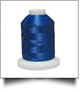 Simplicity Pro Thread by Brother - 1000 Meter Spool - ETP420 Electric Blue