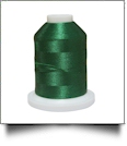 Simplicity Pro Thread by Brother - 1000 Meter Spool - ETP507 Emerald Green