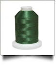 Simplicity Pro Thread by Brother - 1000 Meter Spool - ETP515 Moss Green