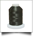 Simplicity Pro Thread by Brother - 1000 Meter Spool - ETP517 Dark Olive