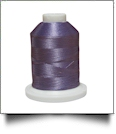 Simplicity Pro Thread by Brother - 1000 Meter Spool - ETP612 Lilac