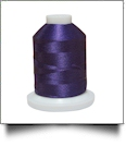 Simplicity Pro Thread by Brother - 1000 Meter Spool - ETP614 Purple