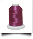 Simplicity Pro Thread by Brother - 1000 Meter Spool - ETP620 Magenta