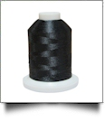 Simplicity Pro Thread by Brother - 1000 Meter Spool - ETP707 Dark Gray