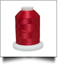 Simplicity Pro Thread by Brother - 1000 Meter Spool - ETP800 Red
