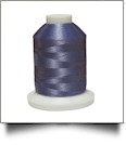 Simplicity Pro Thread by Brother - 1000 Meter Spool - ETP804 Lavender