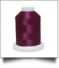 Simplicity Pro Thread by Brother - 1000 Meter Spool - ETP869 Royal Purple