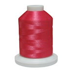 Glide 40wt. Polyester Thread - 1000 Meter Spools