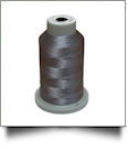 Glide Thread Trilobal Polyester No. 40 - 1000 Meter Spool - 15295 Anchor