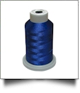 Glide Thread Trilobal Polyester No. 40 - 1000 Meter Spool - 30286 Empire
