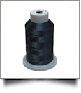 Glide Thread Trilobal Polyester No. 40 - 1000 Meter Spool - 30534 Denim
