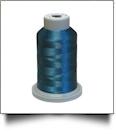 Glide Thread Trilobal Polyester No. 40 - 1000 Meter Spool - 37468 Ocean