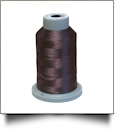 Glide Thread Trilobal Polyester No. 40 - 1000 Meter Spool - 40437 Dusty Plum