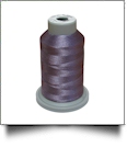 Glide Thread Trilobal Polyester No. 40 - 1000 Meter Spool - 40666 Wisteria