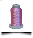 Glide Thread Trilobal Polyester No. 40 - 1000 Meter Spool - 42562 Periwinkle