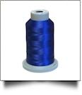 Glide Thread Trilobal Polyester No. 40 - 1000 Meter Spool - 42736 Fandango