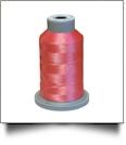 Glide Thread Trilobal Polyester No. 40 - 1000 Meter Spool - 50170 Salmon