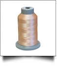 Glide Thread Trilobal Polyester No. 40 - 1000 Meter Spool - 50712 Strawberry Blonde