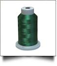 Glide Thread Trilobal Polyester No. 40 - 1000 Meter Spool - 60349 Viridian