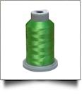 Glide Thread Trilobal Polyester No. 40 - 1000 Meter Spool - 60376 Kryptonite