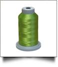 Glide Thread Trilobal Polyester No. 40 - 1000 Meter Spool - 60382 Avocado