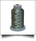 Glide Thread Trilobal Polyester No. 40 - 1000 Meter Spool - 60557 Thyme