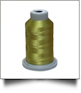 Glide Thread Trilobal Polyester No. 40 - 1000 Meter Spool - 60618 Prickly Pear