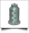 Glide Thread Trilobal Polyester No. 40 - 1000 Meter Spool - 60623 Pistachio