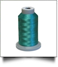 Glide Thread Trilobal Polyester No. 40 - 1000 Meter Spool - 63268 Sprout