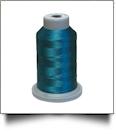 Glide Thread Trilobal Polyester No. 40 - 1000 Meter Spool - 90320 Aqua