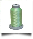 Glide Thread Trilobal Polyester No. 40 - 1000 Meter Spool - 90366 Key Lime