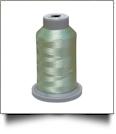 Glide Thread Trilobal Polyester No. 40 - 1000 Meter Spool - 97494 Sea Foam